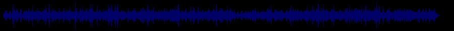 waveform of track #61474