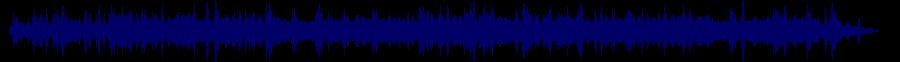 waveform of track #61480