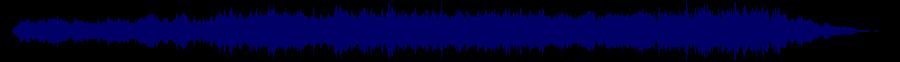 waveform of track #61482