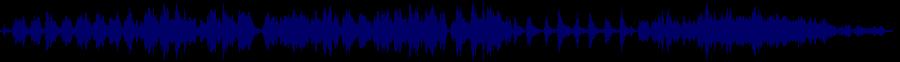 waveform of track #61483