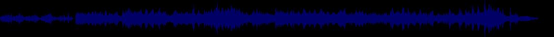 waveform of track #61485
