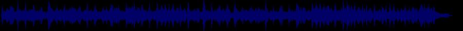 waveform of track #61489