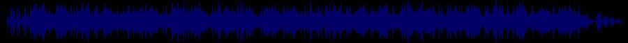 waveform of track #61490