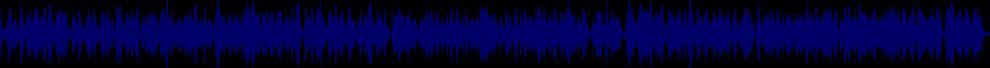 waveform of track #61491