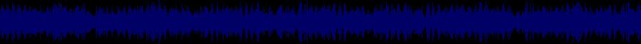 waveform of track #61497
