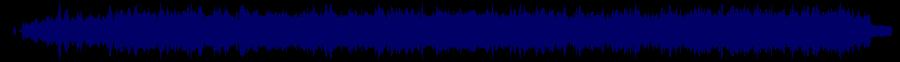 waveform of track #61506
