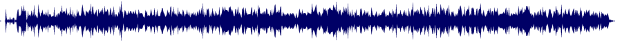 waveform of track #61517