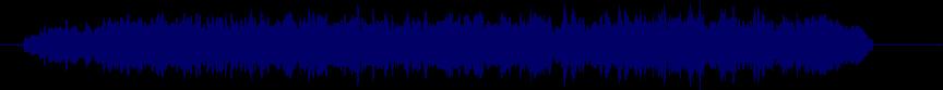 waveform of track #61528