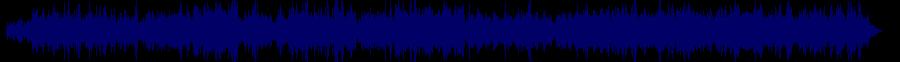 waveform of track #61529