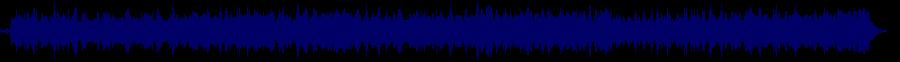 waveform of track #61553