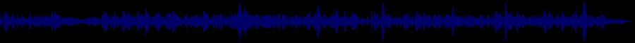 waveform of track #61557