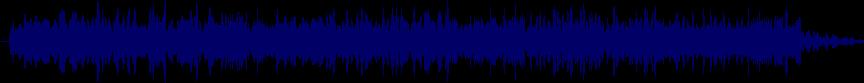 waveform of track #61559