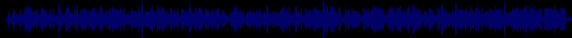 waveform of track #61570