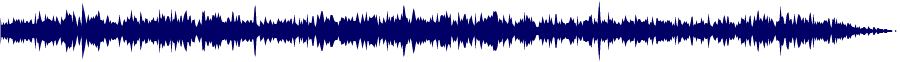 waveform of track #61577