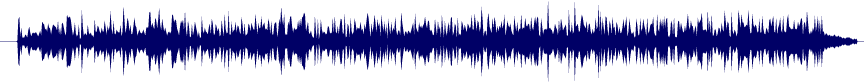 waveform of track #61579