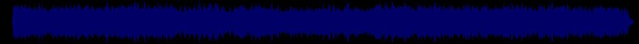 waveform of track #61608