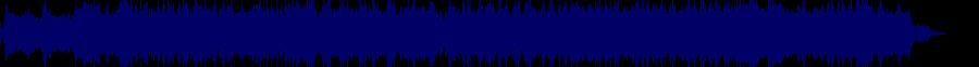 waveform of track #61616