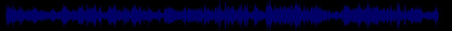 waveform of track #61617