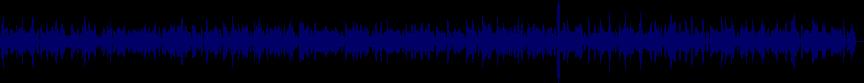 waveform of track #61628