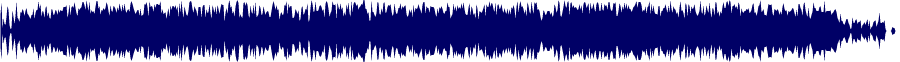 waveform of track #61629