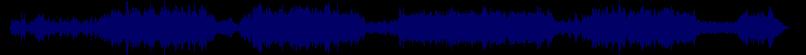 waveform of track #61630