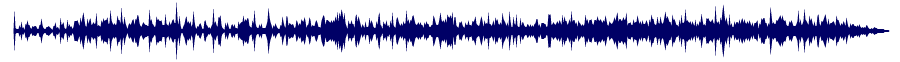 waveform of track #61633