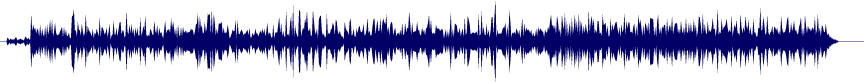 waveform of track #61636