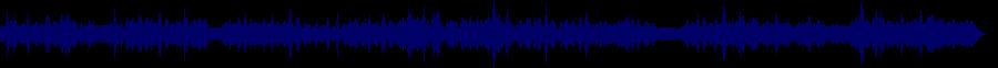 waveform of track #61656