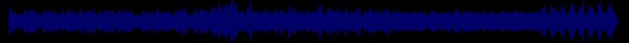waveform of track #61670