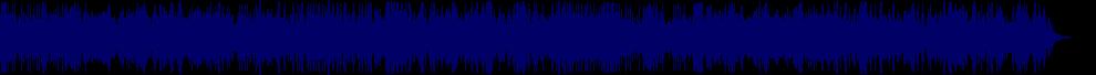 waveform of track #61688