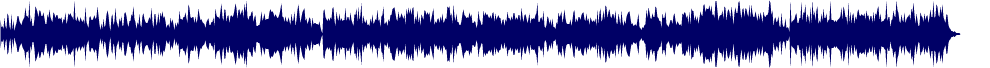 waveform of track #61689