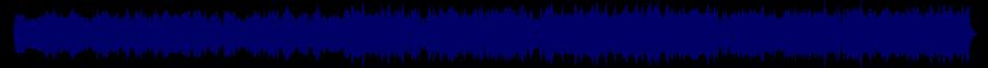 waveform of track #61717