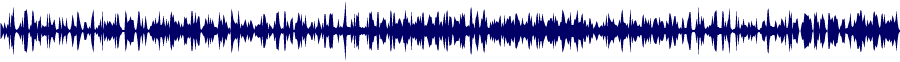 waveform of track #61722