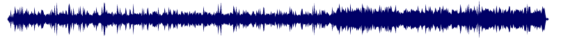 waveform of track #61737