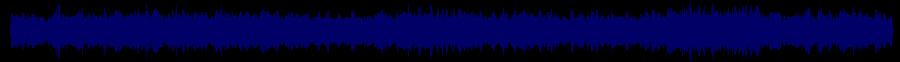 waveform of track #61738