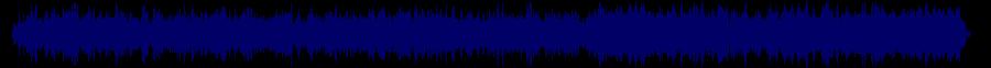 waveform of track #61741