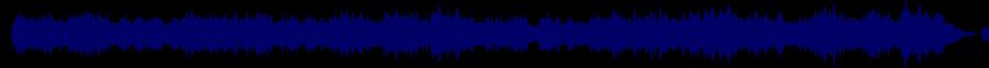 waveform of track #61744
