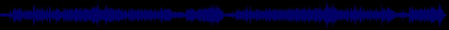 waveform of track #61753