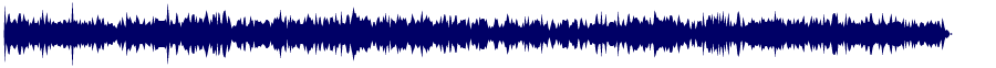 waveform of track #61771