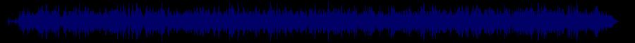 waveform of track #61776