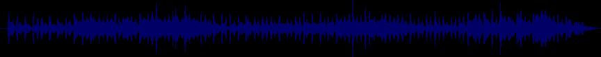waveform of track #61790