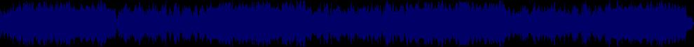 waveform of track #61794