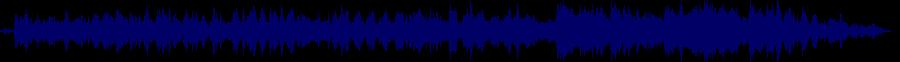 waveform of track #61802