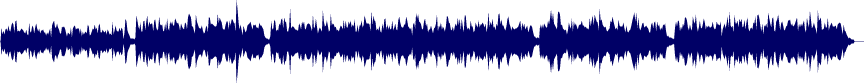 waveform of track #61805