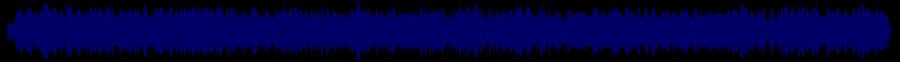 waveform of track #61815