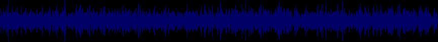 waveform of track #61829