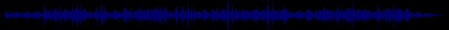 waveform of track #61835