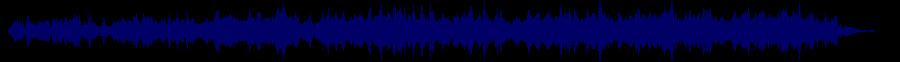 waveform of track #61839