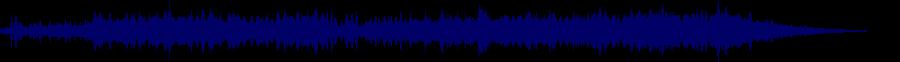 waveform of track #61844
