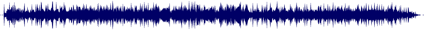 waveform of track #61866